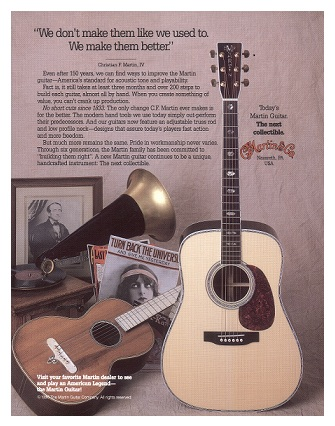 Martin-guitar-advertisement