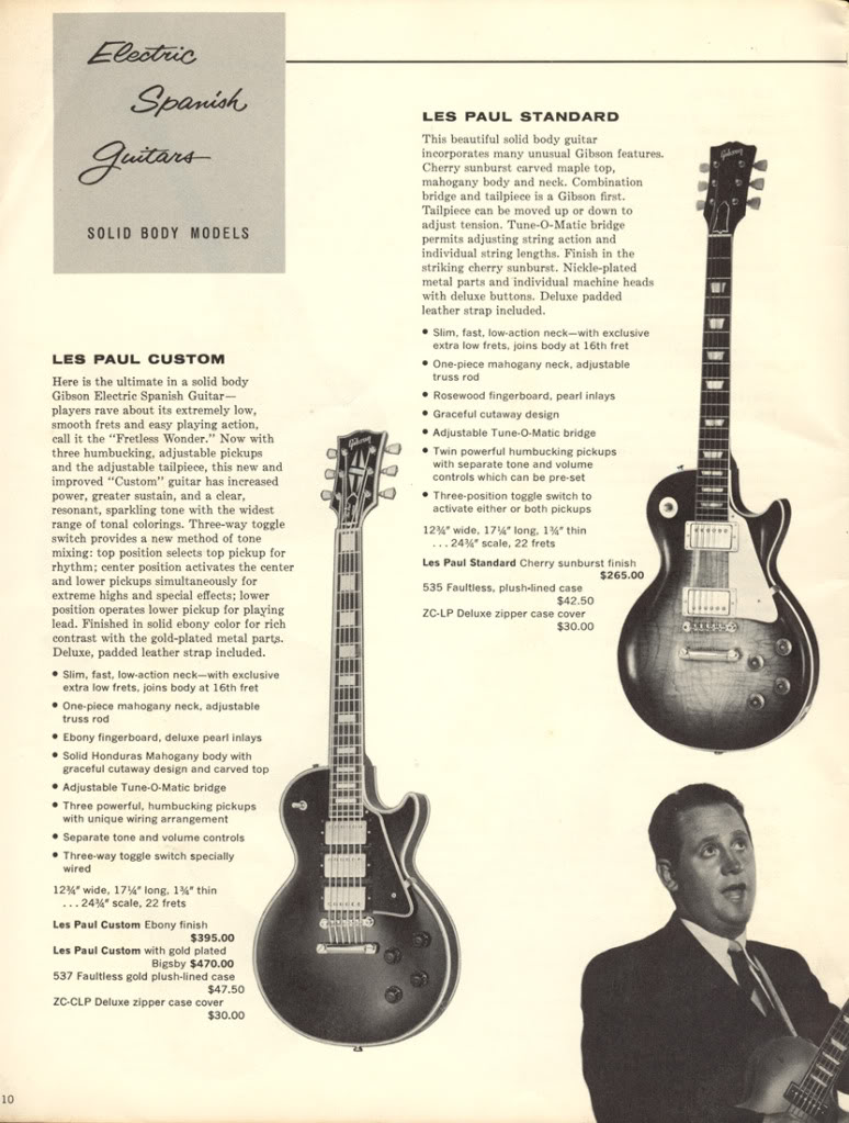 Gibson-Catalog-1960-Scanned10